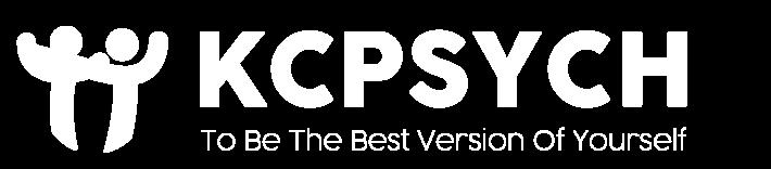 kcpsych logo